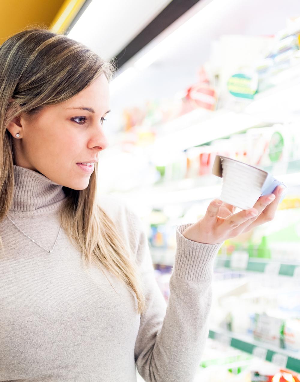 consumer_supermarket