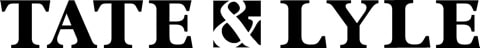 tate-and-lyle-logo-black